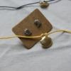 shell-jewellery-earrings-wish-bracelet