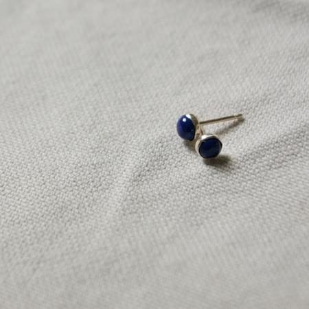 lapis-lazuli-earrings
