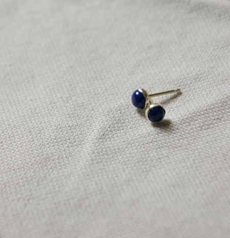 lapis-lazuli-earrings