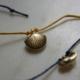 shell-wish-bracelet-lajuniper