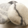 cream-and grey-wool-eco-soap-pebbles