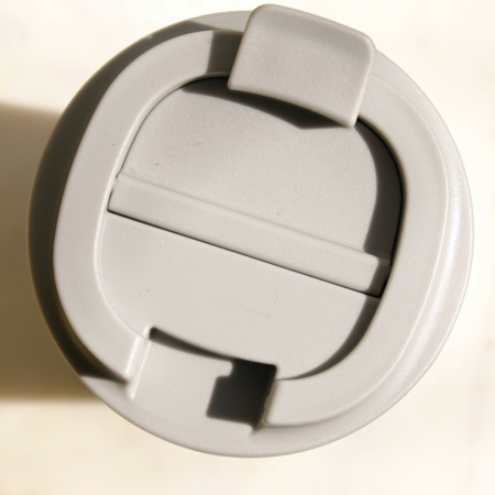 op-grey-reusable-cup