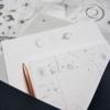 stargazer-writing-set-navy-lajuniper