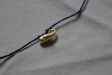 whale-wish-bracelet