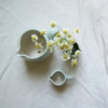 aqua-ceramic-jugs-flowers-lajuniper-top