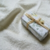 bamboo-face-cloth-small-peace-soap