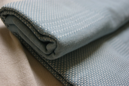 blue-cotton-peshtemel
