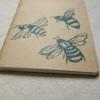 bumblebee-notebook