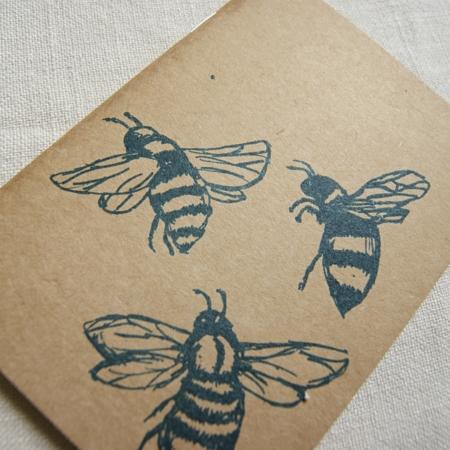bumblebee-notebook-banner-lajuniper