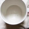ciao-bella-ceramic-mug-handmade