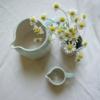 daisy-flowers-handmade-ceramic-jugs-lajuniper
