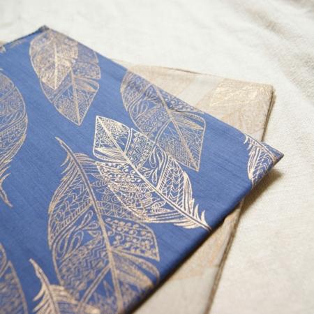 fair-trade-leaf-scarves-lajuniper