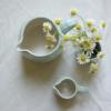 flowers-handmade-jugs