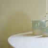 jugs-on-table