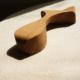 oak-cake-slice-handmade-devon-lajuniper.