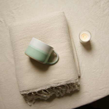 sq-candle-ecru-throw-amazing-ceramic-mug-lajuniper.