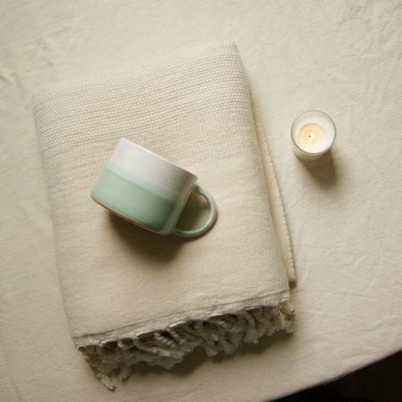 sq-candle-ecru-throw-amazing-ceramic-mug-lajuniper.
