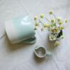 sq-flowers-large-aqua-cream-jugs-lajuniper.j