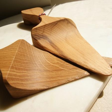 wood-cake-server-home-decor-handmade