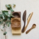 wood-pinch-pots-knifes-spoon