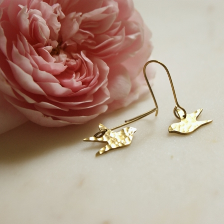 brass-bird-earrings-rose