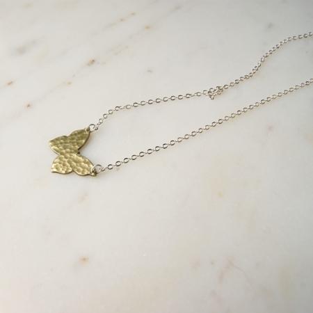 brass-butterfly-necklace-fairtrade-lajuniper