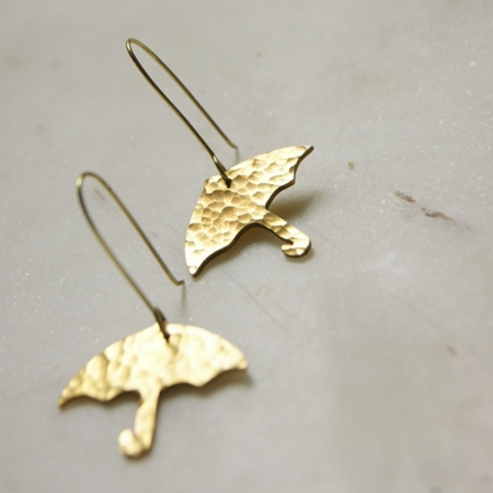 brass-umbrella-earrings-lajuniper