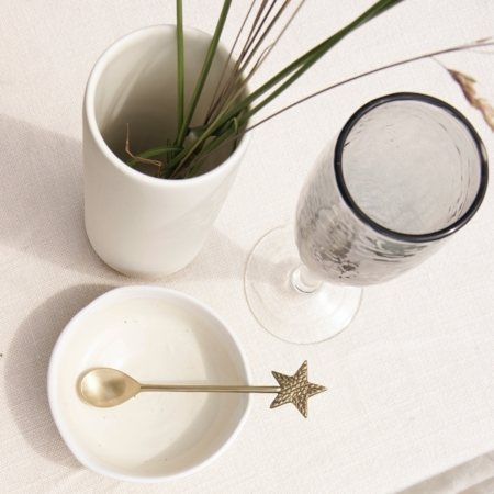 star-spoons-and-earthenware