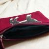 fairtrade-felt-cat-purse