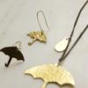 fairtrade-brass-umbrella-jewellery-banner
