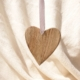 fairtrade-wood-hanging-heart-decoration