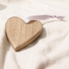 hanging-wood-heart-decoration-purple-ribbon.