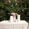 sq-earthenware-vases-garden-lajuniper