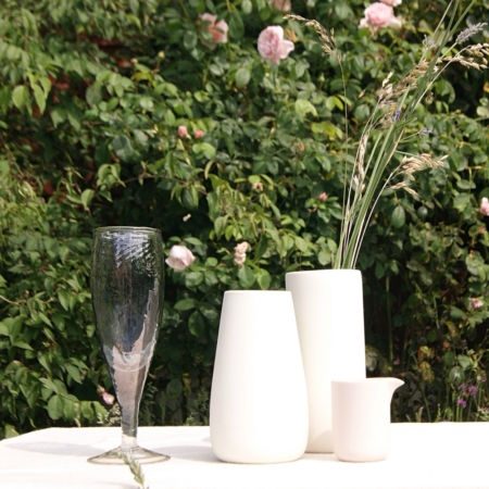 sq-white-earthenware-pink-jug-glass-garden