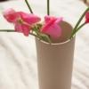 sweetpea-pink-vase-lajuniper