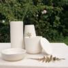 white-ceramics-brass-roses