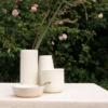 white-ceramics-garden-handmade-england