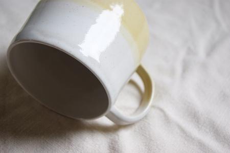 yellow-ciao-bella-mug