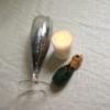 glass-flute-candle-felt-bottle-dec