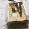 happy-birthday-celebration-bubbly-gift-set