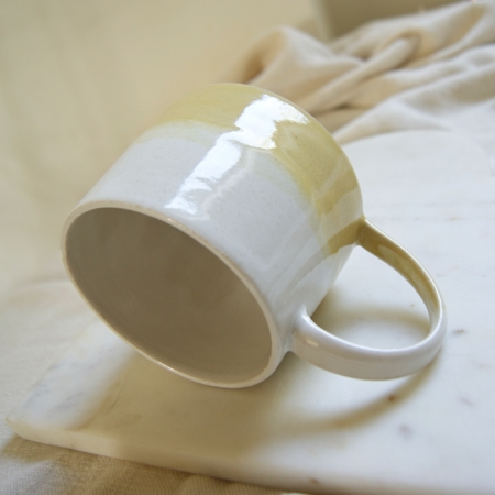sq-yellow-you-are-amazing-mug-lajuniper