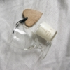 unboxed-wine-tasting-gift-set-lajuniper