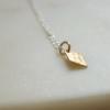 diamond-brass-necklace-lajuniper-sq