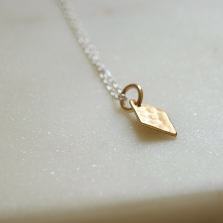 diamond-brass-necklace-lajuniper-sq