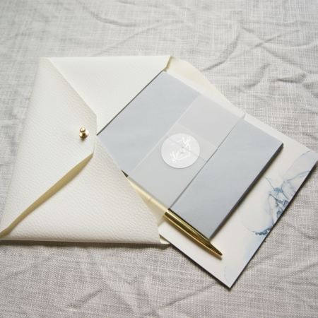 ethreal-writing-set-cream-envelope.