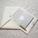 ethreal-writing-set-cream-envelope.