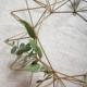 eucalyptus-metal-wreath-lajuniper.