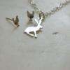 hare-bracelet-chicken-earring-jewellery-aljuniper
