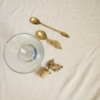 oak-leaf-bottle-stop-lajuniper-leaf-spoons-wine-glass