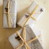 bee-soaps-white-grey-paper